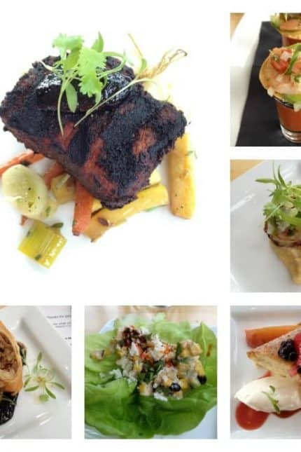 Dining Out: Hugo's