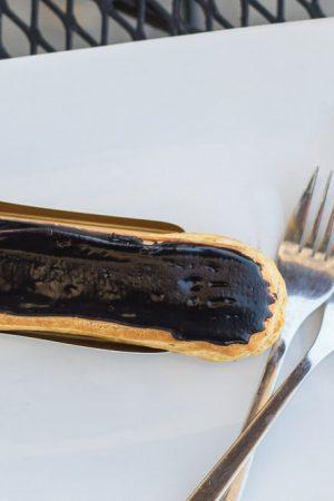 The 11 Best French Restaurants in Austin